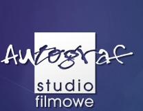 Studio Filmowe Autograf